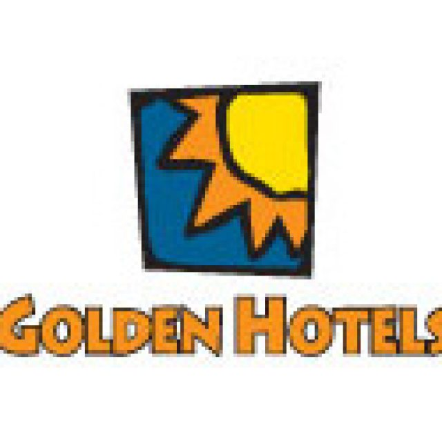 Cadena Golden Hotels