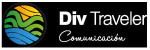 Div Traveler Comunicación